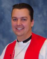Profile image of Pastor Joel Shaltanis