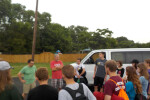 2015 YouthWorks mission trip 002
