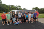 2015 YouthWorks mission trip 004