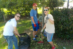 2015 YouthWorks mission trip 034